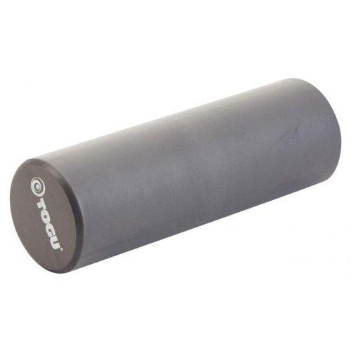 TOGU Roller Premium - různé varianty
