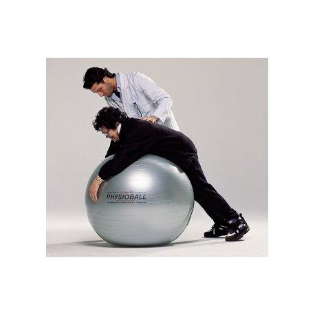 LEDRAGOMMA Physioball maxafe průměr 95 cm ABS