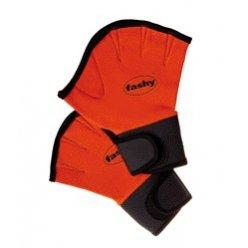 FASHY Aqua rukavice - neoprenové dámské
