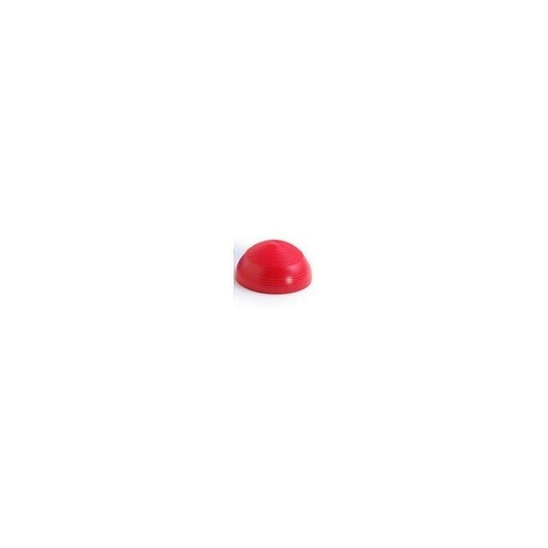 LEDRAGOMMA Half Ball - balanční čočka