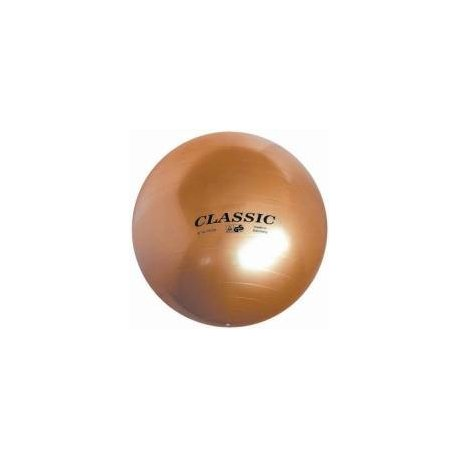 JOHN Gymnastický míč Classic 750 mm