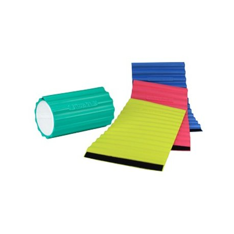 THERA BAND Foam roller