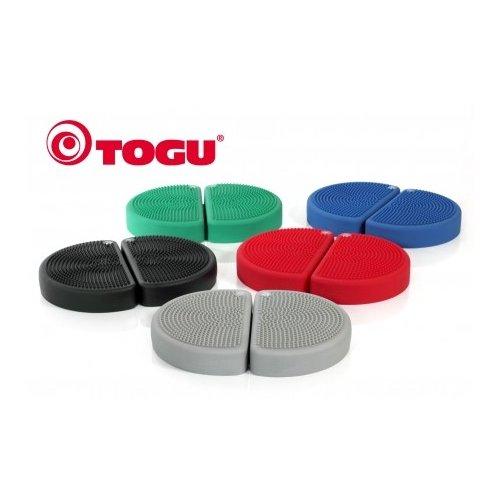 TOGU Aero - Step vzduchová podložka