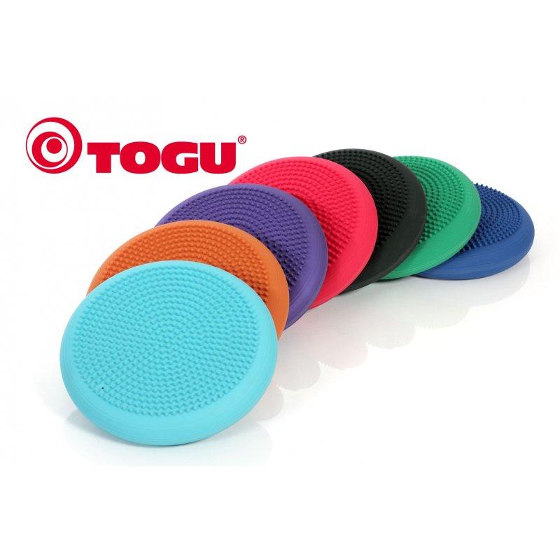 TOGU Dynair Ballkissen Senso - různé barvy a velikosti