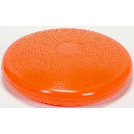 GYMNIC Disco sport 55 cm