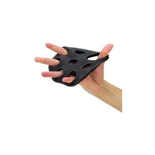THERA BAND Hand Xtrainer - posilovač prstů a dlaně