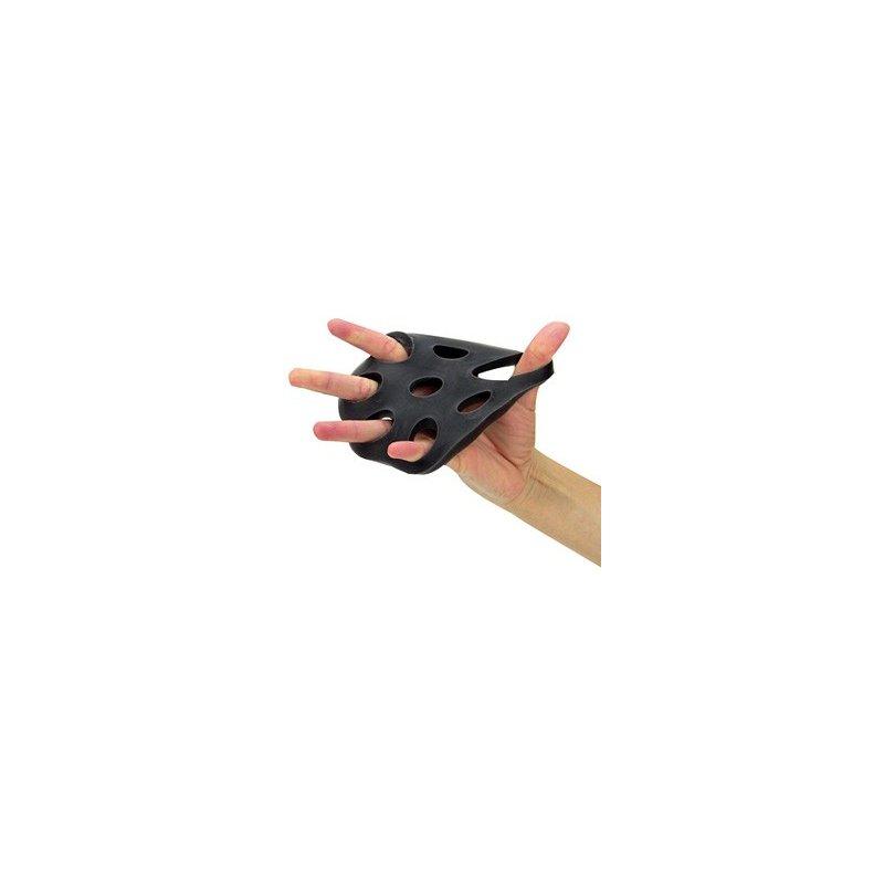THERA BAND Hand X trainer - posilovač prstů a dlaně