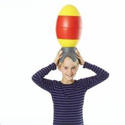 GONGE Balanční vajíčko - DOPRODEJ