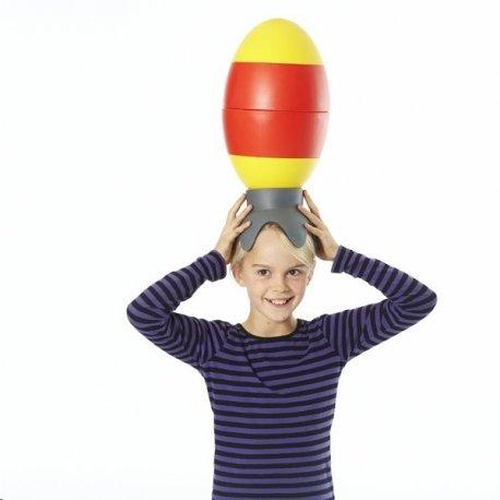 GONGE Balanční vajíčko