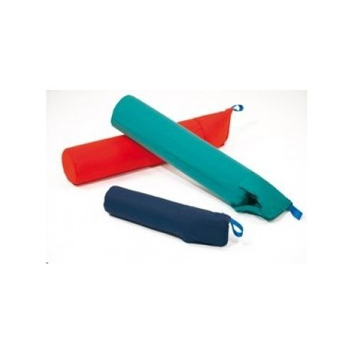 Bataca rukáv - různé velikosti