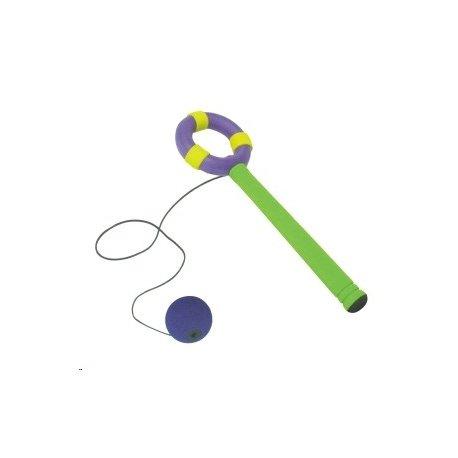 MINILAND - Lapač míčků - soft