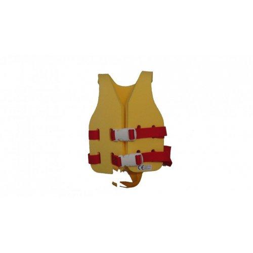 Plavecká vesta Batole 300 x 200 mm