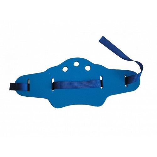 Plavecký pás DENA - pro dospělé 660 x 260 x 27 mm