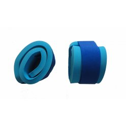 Nadlehčovací rukávky na aquaerobic (pár) 550 x 120 x 15 mm
