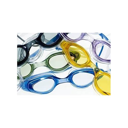 Plavecké brýle Malmsten OPTIMALS