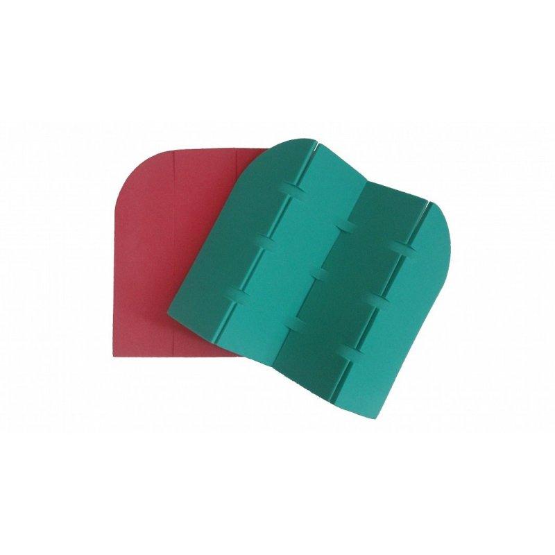 Podsedák - skládací 360 x 300 x 8 mm