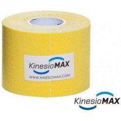 KinesioMAX Tape Classic - tejpovací páska 5 cm x 5m - různé barvy
