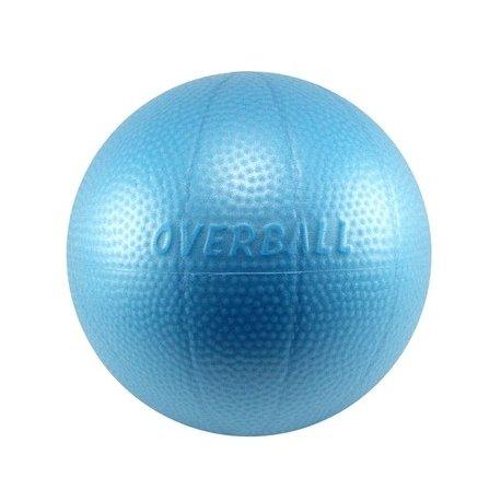 Over ball - Softgym over