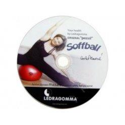 DVD - SOFFBALL LEDRAGOMMA