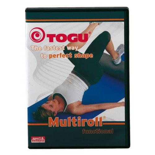 DVD - Multiroll