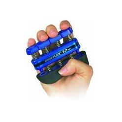 Digi Flex - posilovač prstů