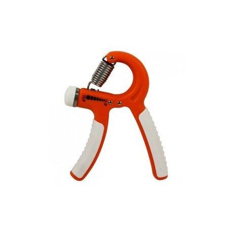 Hand grip - posilovač prstů