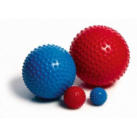 Senso ball 23 cm
