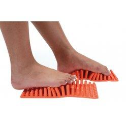 Bene-Feet Mat - masážní rohožka