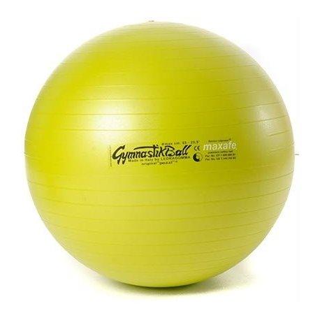 LEDRAGOMMA GymnastikBall maxafe průměr 65 cm