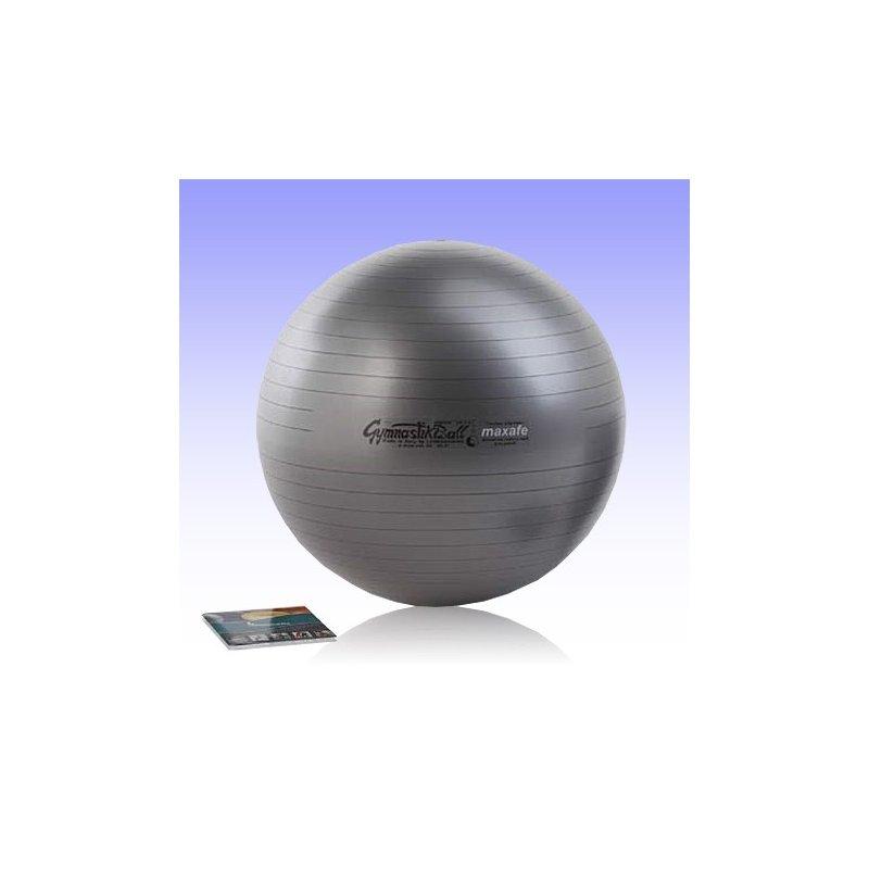 LEDRAGOMMA GymnastikBall maxafe průměr 75 cm