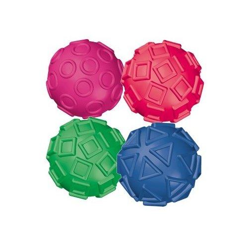 SensoBall Geo - úchopový míč