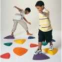 GONGE Říční kameny - koordinační hra