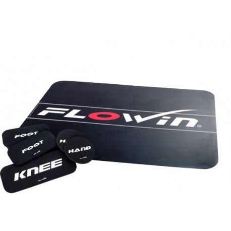 Flowin Pro Mini - tréninkový systém