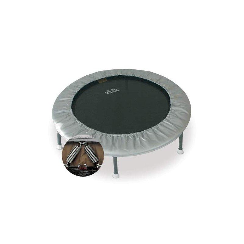 trampol ny trimilin trampol na med. Black Bedroom Furniture Sets. Home Design Ideas