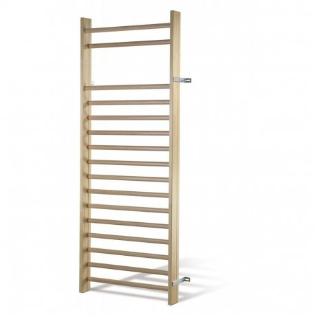 Žebřina dřevěná ø příček 4,5cm
