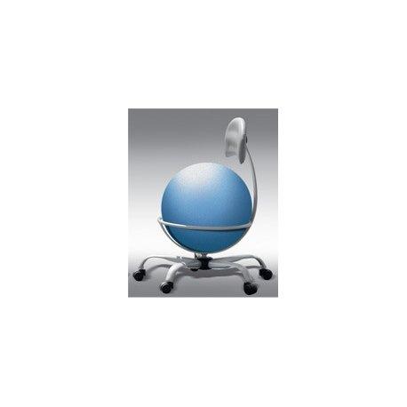Balónová židle - model 2
