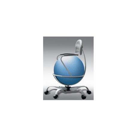Balónová židle - model 3
