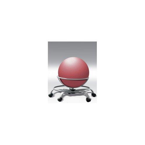 Balónová židle - Junior 1