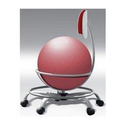 Balónová židle - Junior 2