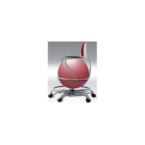 Balónová židle - Junior 3