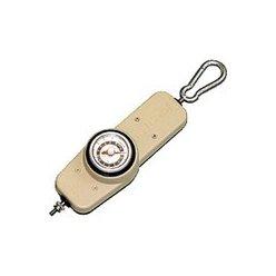 Dynamometr tlakový a tahový