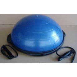 DYNASO TOP 55 – Balanční míč s plastem