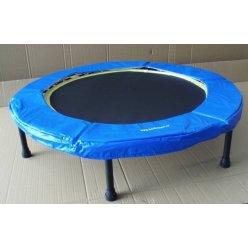 Trampolína aerobic 115 cm