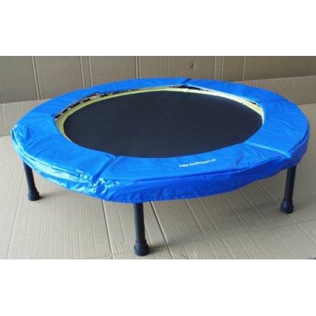 Trampolína aerobic 115cm