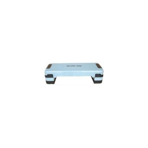 Aerobic step bedýnka 780