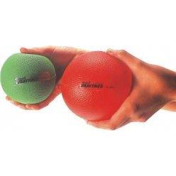 Heavymed 1 kg medicinball