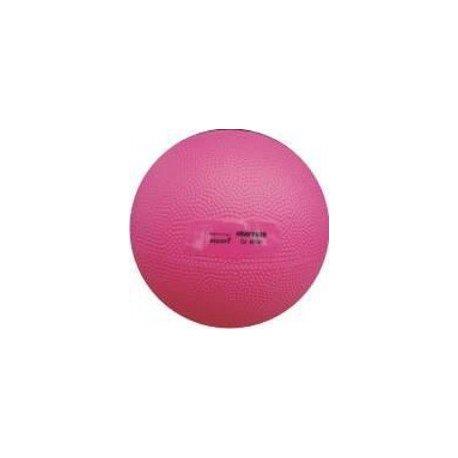 Heavymed 4kg medicinball 20cm