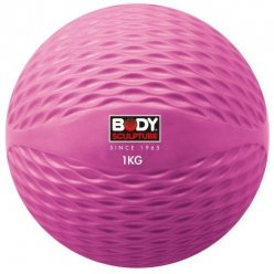 BODY SCULPTURE Toning Ball 1 kg
