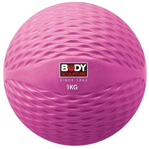 BODY SCULPTURE Toning Ball 1 kg