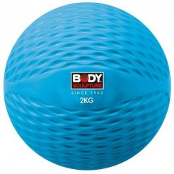 BODY SCULPTURE Toning Ball 2 kg